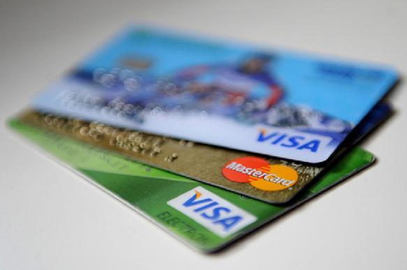 Банки выступили против регулирования тарифов за карточные переводы