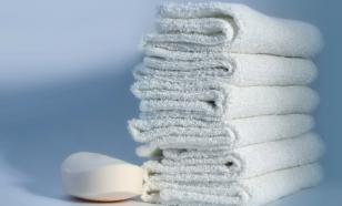 """Эксперт: """"Антибактериальное мыло может уничтожить не то, что надо"""""""