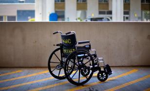 Процедуру оформления инвалидности упростят. Временно