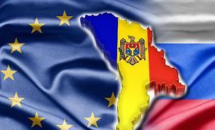 Борьба за Молдавию: почему Россия взяла паузу