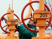 Киевской хунте надо перекрыть газ