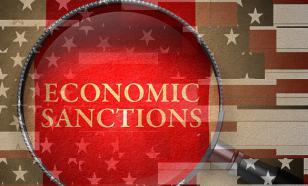Санкции США не помешают российскому энергосектору