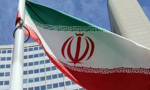 Александр СОБЯНИН – о том, почему духовный лидер Ирана выступил против сближения с Западом