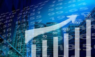 Рубль резко подешевел после новостей о снижении цен на нефть