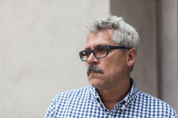 Адвокат Панич: МОК снова представил поддельную подпись Родченкова