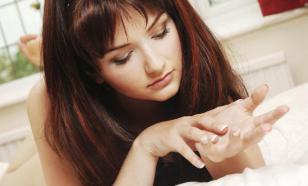 10 советов для нежных рук
