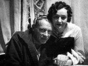 Истории любви: Мастер и его Маргарита
