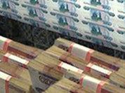 Российская девальвация рикошетит по Европе