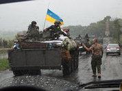 Надо захватить пару украинских генералов и только тогда говорить с Киевом об обмене пленными - эксперт