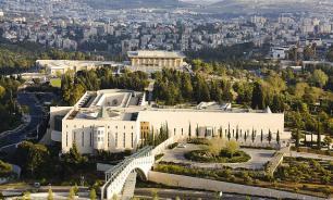 Архитектура Израиля: история и стиль