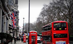 Британия и  Евросоюз договорились о новой сделке по Brexit