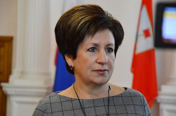 В Совфеде оценили угрозы Киева по поводу запуска поездов в Крым
