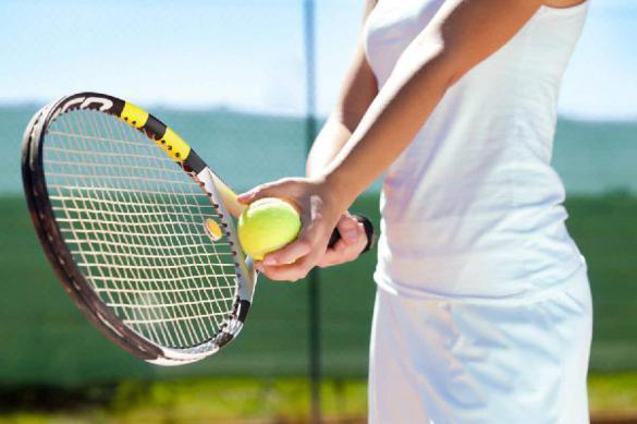 Ана Иванович, Мария Шарапова и другие: 8 самых красивых теннисисток