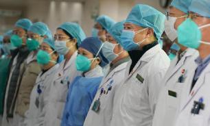 У ВОЗ нет подтверждения, что коронавирус усиленно мутирует