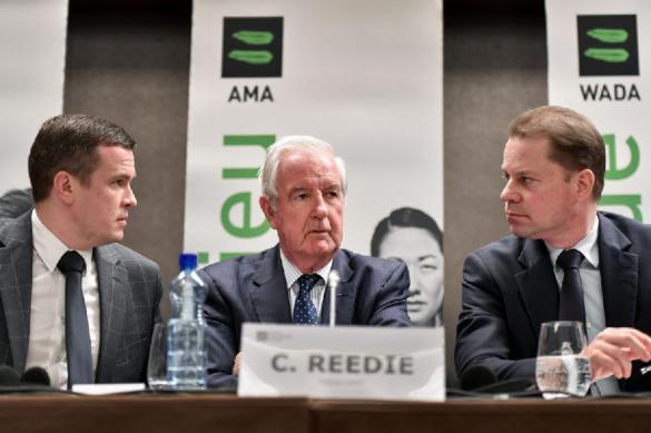 Открытый процесс в CAS: WADA продолжает давить на Россию