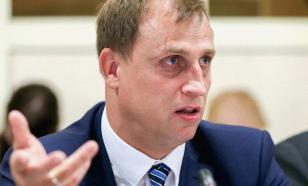 Депутат Вострецов назвал домыслами заметку ТАСС о российских социологах