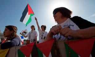 Договор Эмиратов с Израилем: что получит Палестина
