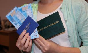 Стипендии российских студентов проиндексируют с 2021 года