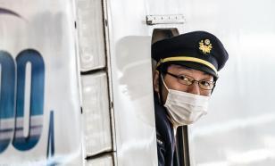 Страна восходящих ограничений: в Японии ужесточат карантинные меры