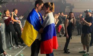 Украина навсегда возненавидела Россию и Крым