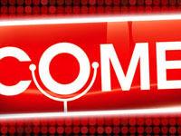 ТНТ намерен выложить за Comedy Club четверть миллиарда долларов.