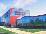 В Мордовии делают ставку на реальный сектор экономики