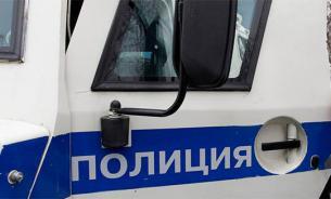 Особо опасный преступник сбежал из Якутии в Москву