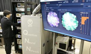 Ученые создали фотонный квантовый процессор, моделирующий варианты развития событий