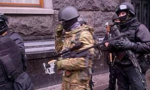 Грузинские снайперы раскрыли новые подробности событий на Майдане