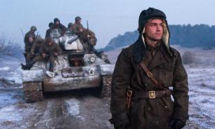 """Фильм """"Т-34"""" побил в Японии рекорды сборов российских лент за 25 лет"""
