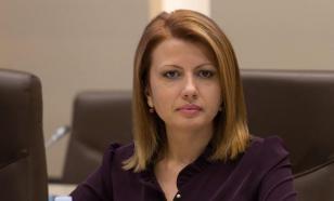 Еще один депутат Молдавии инфицирован COVID-19