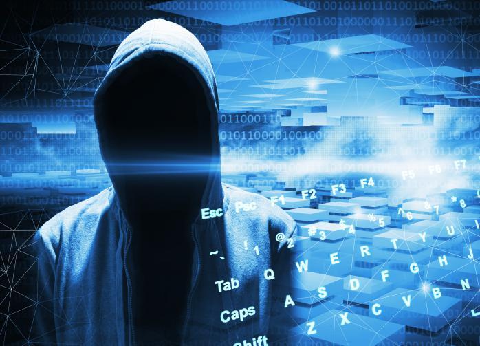 Обвиняемый в киберпреступлениях в США россиянин признал вину
