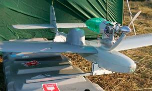 В России создают ударные беспилотные летательные аппараты