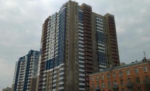 Число ипотечных сделок в Москве удвоилось
