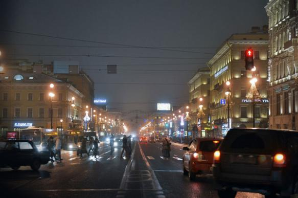 Количество строек апарт-отелей в Петербурге удвоилось