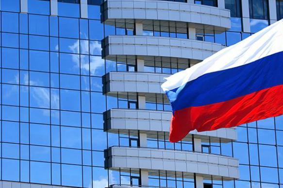 Россия заняла 46-е место по росту цен на жилье