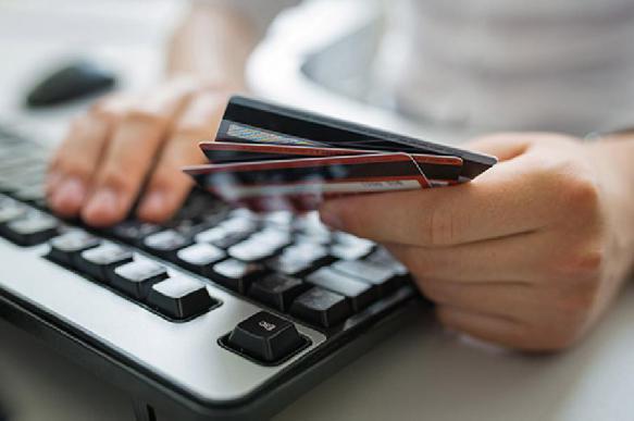 Европейцы проникаются все большей симпатией к интернет-магазинам
