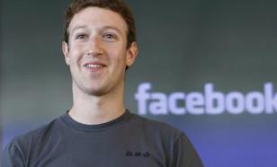 Крупный бизнес продолжает бойкот Facebook, заподозренный в расизме