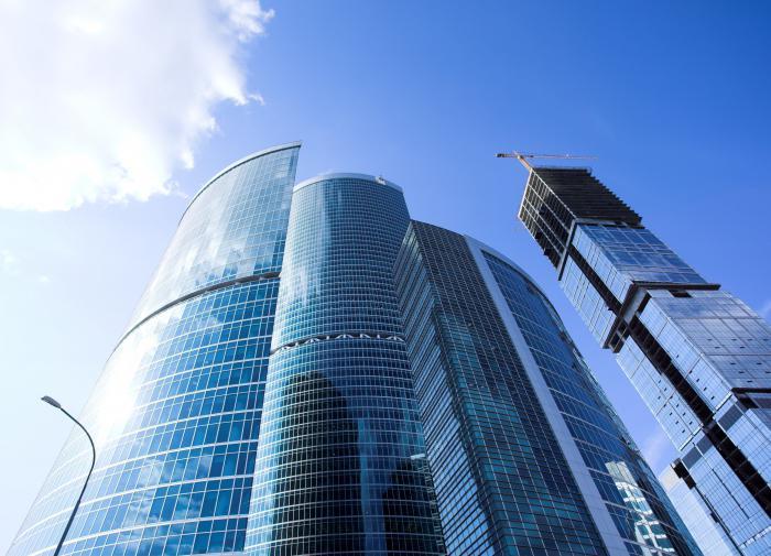 Арендодателям Москвы дали отсрочку по налогам