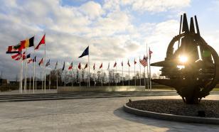 НАТО в восемь раз увеличит контингент в Ираке