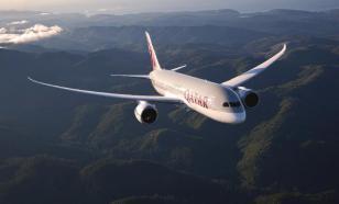 Как без риска сэкономить на авиабилете?