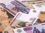 России придется жить в долг? - Прямой эфир Pravda.Ru