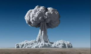 Тайны ядерного советского Казахстана