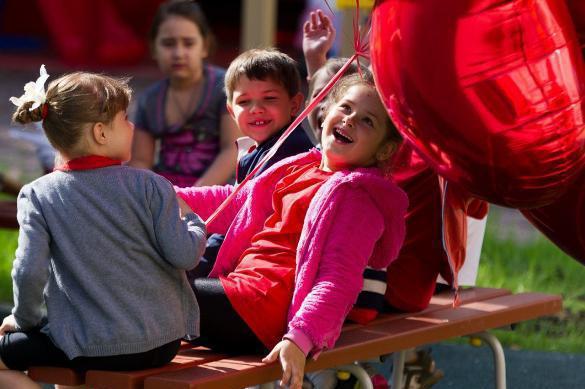 Снижение ипотечной ставки сэкономит семьям с детьми до 800 тыс. руб.