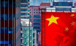 В Китае отказываются от системы искусственного интеллекта, выявляющей признаки коррупции