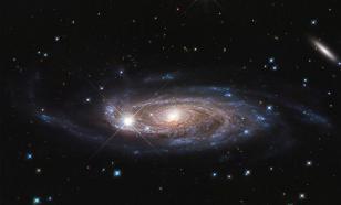 В Млечном Пути скрывается около 300 миллионов планет, схожих с Землёй