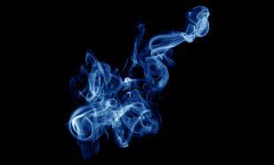 Четыре человека погибли от угарного газа в Иванове