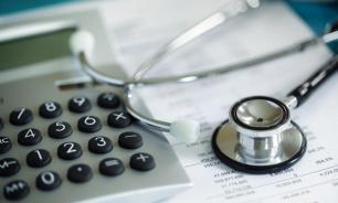 Опрос: почти 40% россиян готовы платить за медицинские услуги