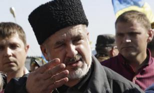Крымские татары ответили Чубарову на его предложение простить крымчан