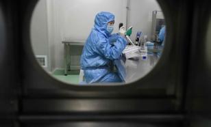 Прививка от COVID в виде йогурта – новая российская разработка